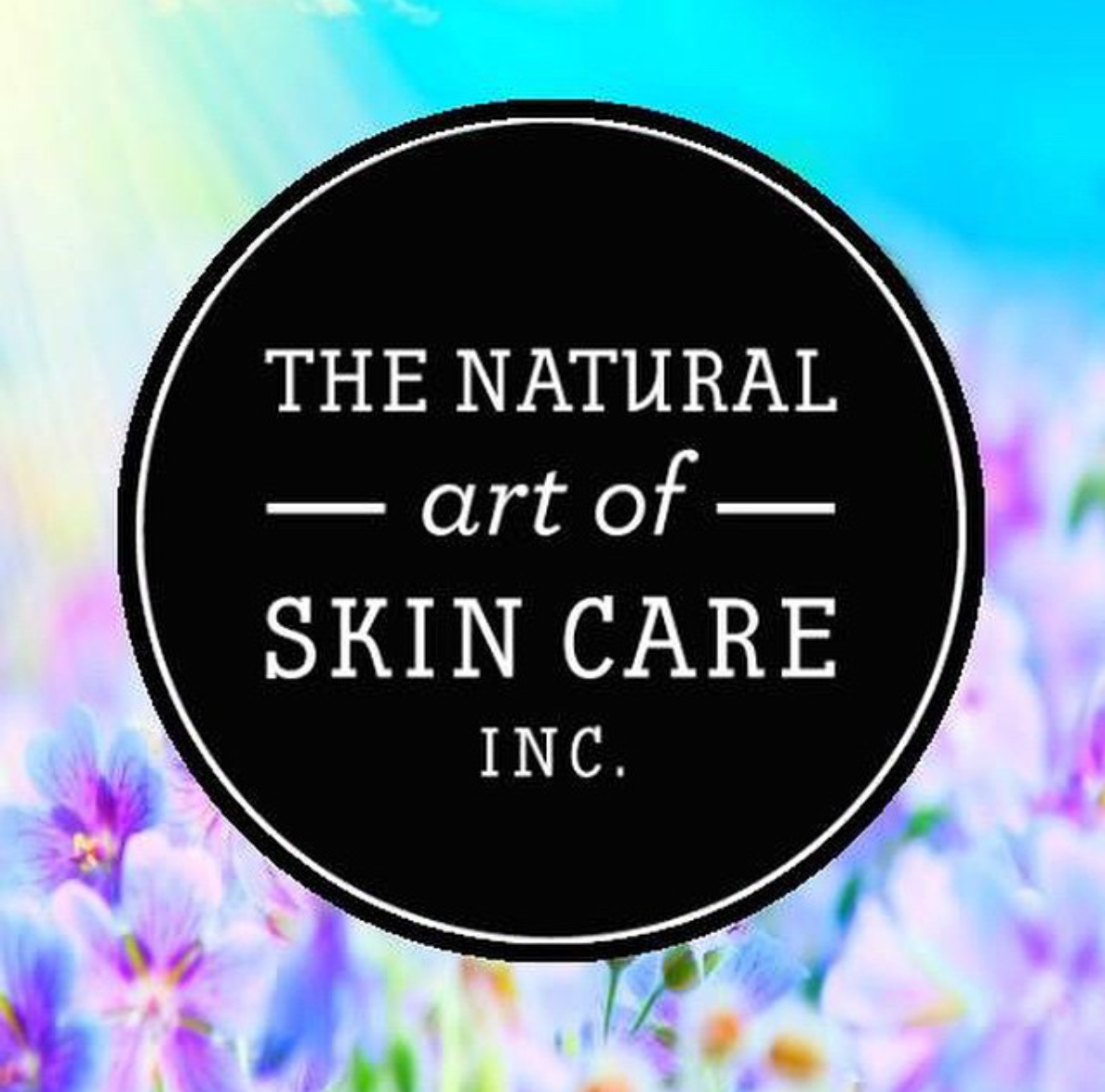 Natural Art Of Skin Care Calgary
