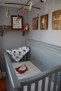 http://projectnursery.com/projects/sawyers-woodland-nursery/#_a5y_p=3763843