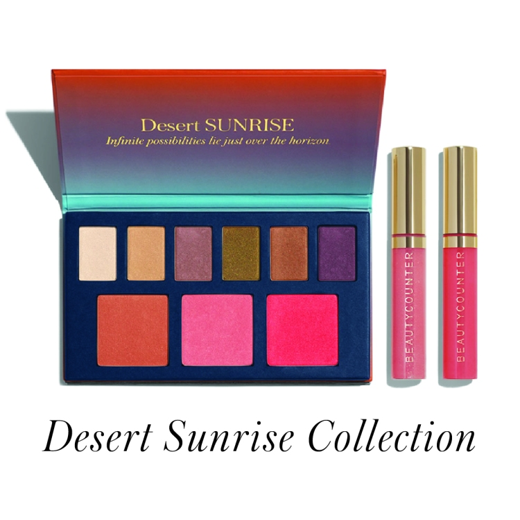 social-asset-desert_sunrise_collection_photo-01