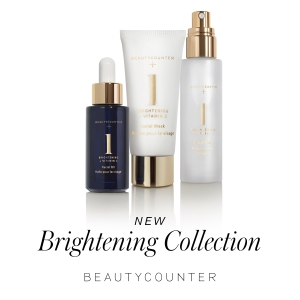 BeautycounterPlus launch social assets-02