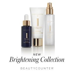 BeautycounterPlus launch social assets-02