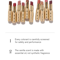 The Better-Than-All-Natural Lipstick You Need to Know About