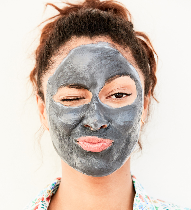 How to Give Your Skin a BalancingBoost