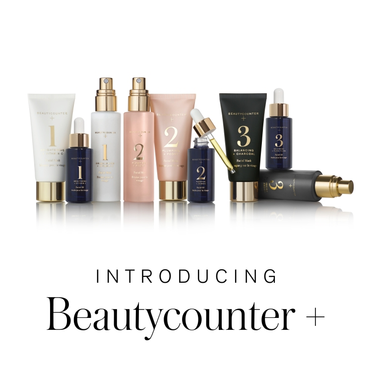 BeautycounterPlus launch social assets-04