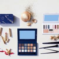 Beautycounter Holiday 2017 Collection