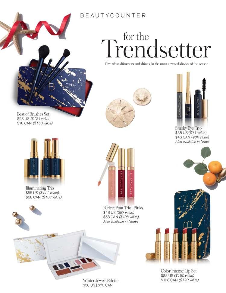 Makeup-Trendsetter-flyer
