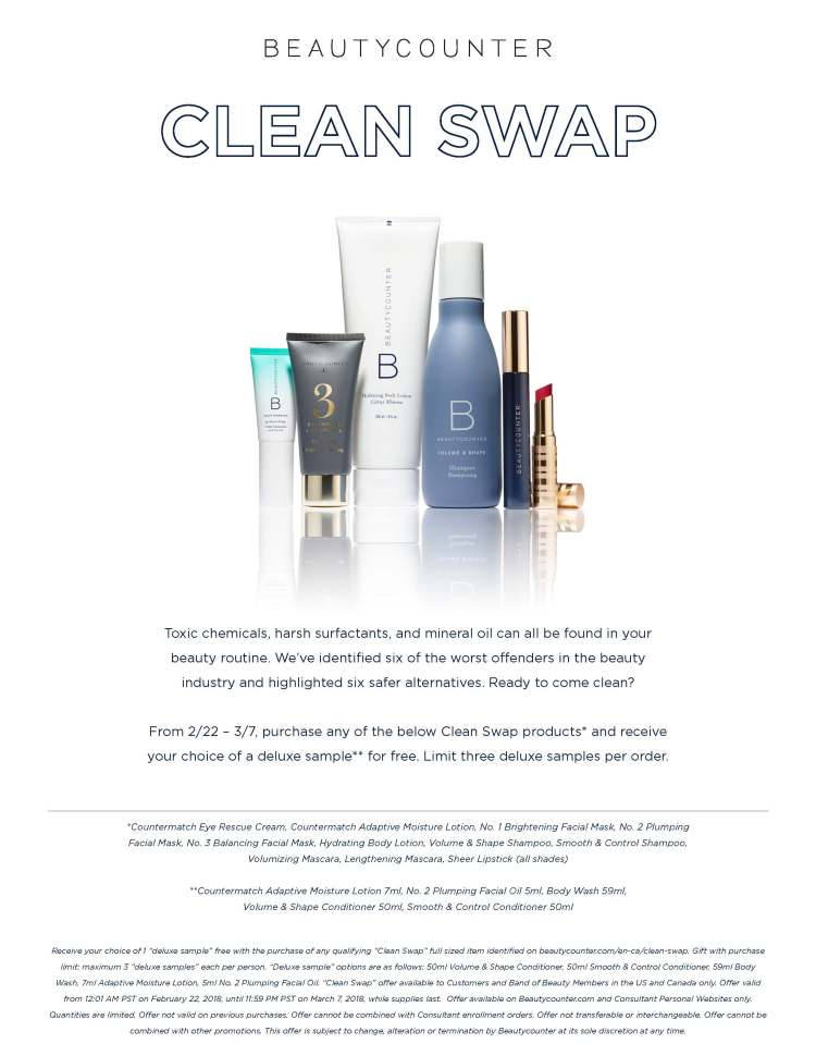Clean_Swap_Promo_Flyer_CAD__1_