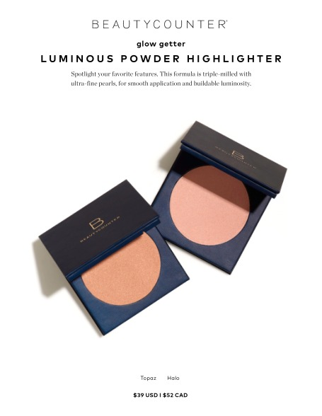 PowderLaunch_ConsultantFlyer_Highlighter_US_v6