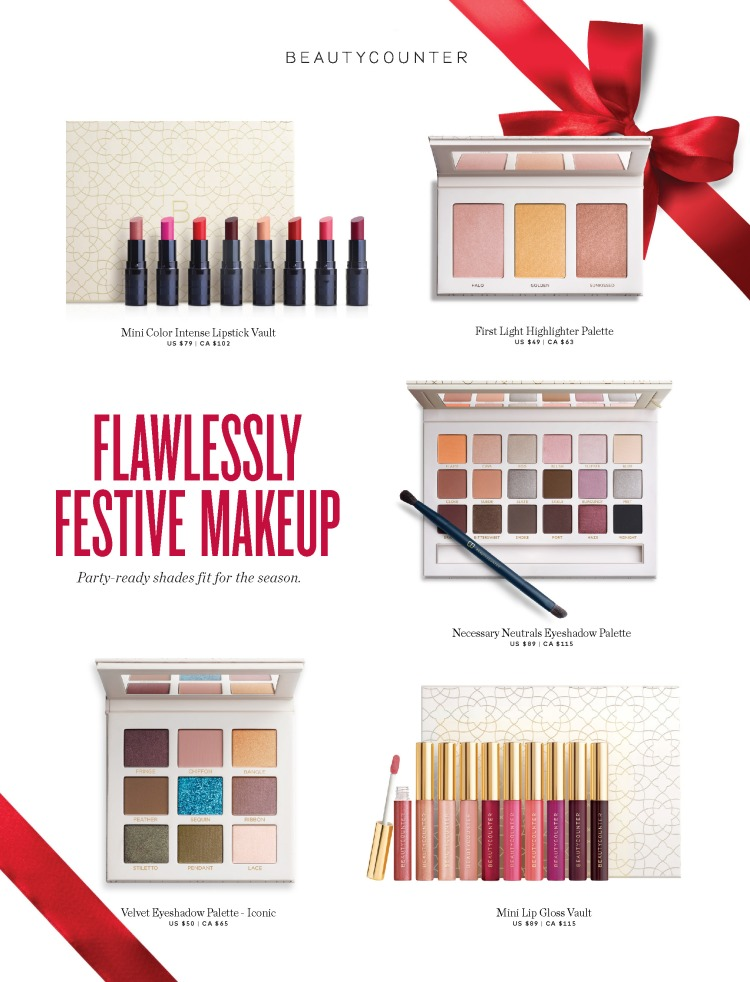 HOL18_Flyer_Flawlessly_Festive_Makeup_10.11.18