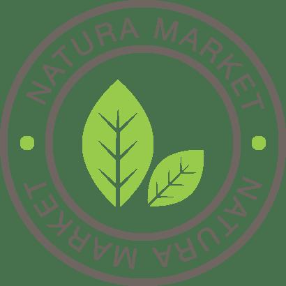 My postpartum food picks from NaturaMarket